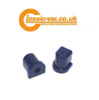 Mk1 Golf Superpro Rear Wishbone Bush